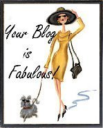 Your_blog_is_fabulous_award