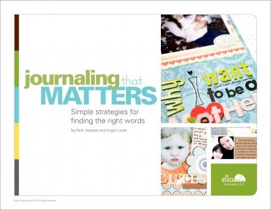 Journaling-SPcover