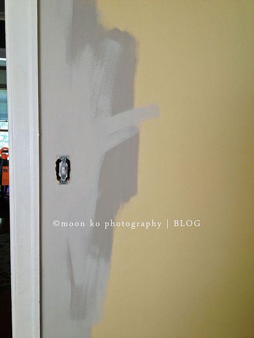 Photo(381)-copy