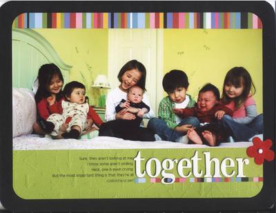 7_together