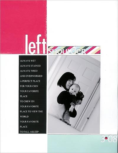 Left_2