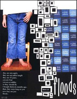 Floods_1
