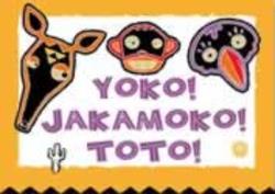 Yokojakamokototo_1